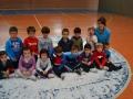 Grupo A Infantil