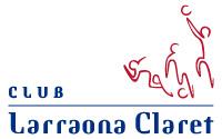 Club Larraona Claret